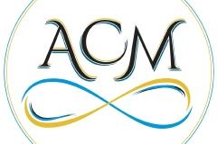 ACM Tutoring Services Social Media Avatar