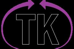 TK Essential Consulting Social Media Avatar