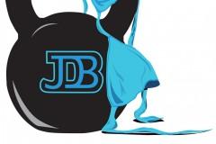 Jen Does Bells Logo