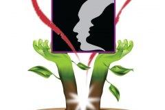 Journey To Empowerment Logo